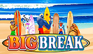Big Break Microgaming